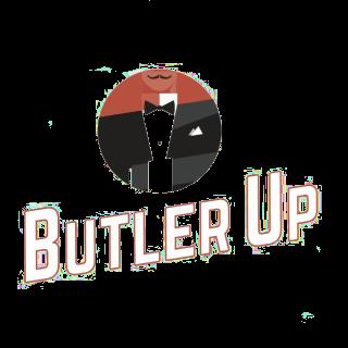 cityzen_butler